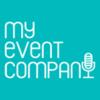 Thumb my event company icon color bg