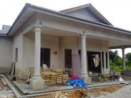 rosyam renovation dan plumber