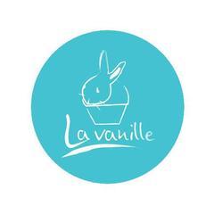 La Vanille Pastry