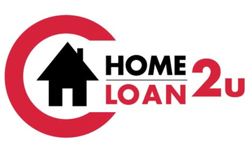Home Loan 2 u