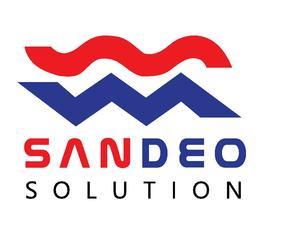 Sandeo Solution