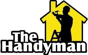 Medium handyman