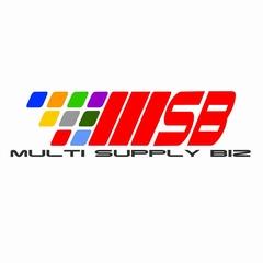Multisupplybiz™