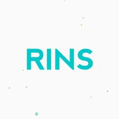 RINS Web Design