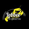 Thumb lobbee logo