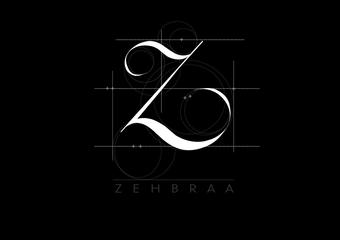 Zehbraa Communications