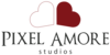 Thumb pa logo  web