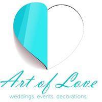 Art of Love Sdn Bhd