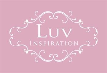 Luv Inspiration