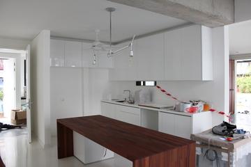 Arcline kitchen design sdn bhd