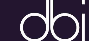 DBI CONCEPT SDN BHD