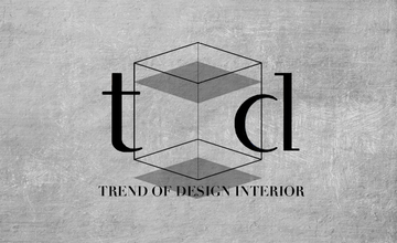 TOD Interior Design